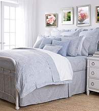 Suite Paisley Blue Bedding Collection by Lauren Ralph Lauren