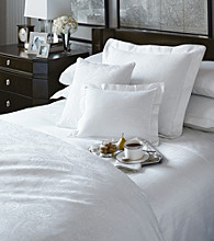 Suite Paisley White Bedding Collection by Lauren Ralph Lauren