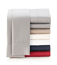 Lauren Ralph Lauren Dunham 300-Thread Count Cotton Sheet Sets