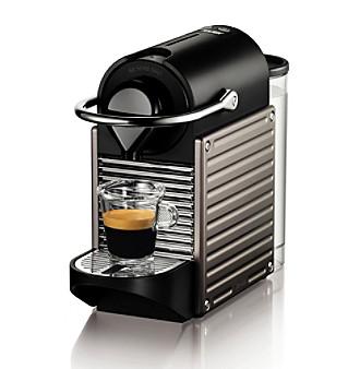 Nespresso® Pixie Espresso Maker