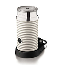 Nespresso® Aero3 Milk Frother