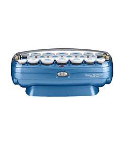 BaByliss® PRO Nano Titanium Pro 20-Roller Hairsetter
