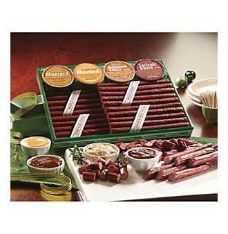 Swiss Colony® Meat Stick Bonanza