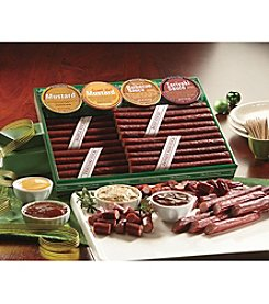 Swiss Colony® Meat Stick Bonanza