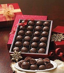 Swiss Colony® Chocolate Truffles
