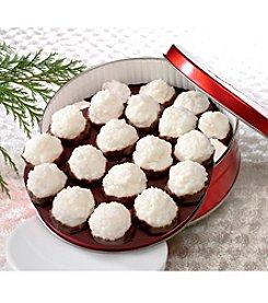 Swiss Colony® 10.5-oz. Coconut Drops