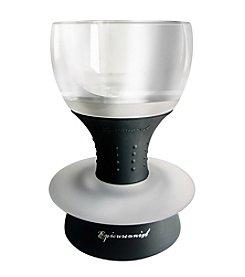 Epicureanist™ Trilux Wine Aerator