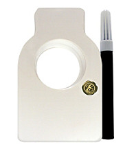 Epicureanist™ Reusable Wine Tags