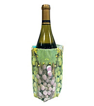 Epicureanist™ Wine Bottle Chilling Wrap