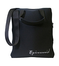 Epicureanist ® On-the-Go Tote