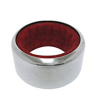 Epicureanist™ Drip Stop Ring
