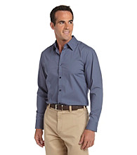 Calvin Klein Men's Solid Shirt