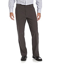 Calvin Klein Men's Fatigue Bedford Corduroy Pants
