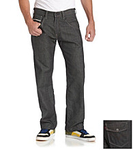 Levi's® Men's 569™ Loose Straight Jeans - Moulded Slate