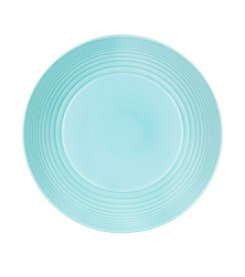 Gordon Ramsay Maze Blue by Royal Doulton® Dinner Plate