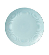 Gordon Ramsay Maze Blue by Royal Doulton® Round Platter