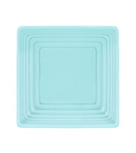 Gordon Ramsay Maze Blue by Royal Doulton® Square Serving Dish