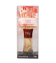 WoodWick® Candy Apple Reed Diffuser by Virginia Candle Company™
