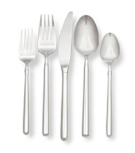 Ginkgo® Svelte 20-pc. Flatware Set