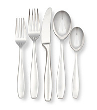 Ginkgo® Skandia 20-pc. Flatware Set