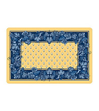 Bungalow Flooring New Wave Florentina Mat