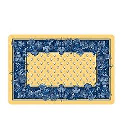 Bungalow Flooring New Wave Florentina Mat