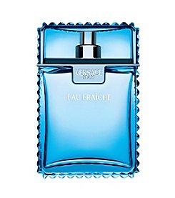 Versace® Man Eau Fraiche Fragrance
