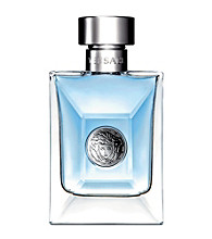 Versace Pour Homme Fragrance Collection