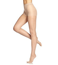 Calvin Klein Active Sheer Control Top Pantyhose