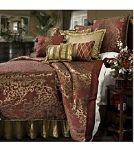 Glenaire 4-pc. Comforter Set by Veratex®