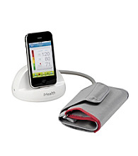 Veridian Healthcare iHealth™ Blood Pressure Dock