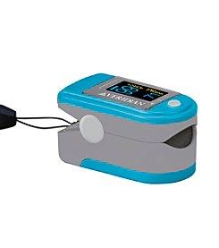 Veridian Healthcare® Deluxe Pulse Oximeter