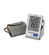 Veridian Healthcare® Citizen Arm Self-Storing Digital Blood Pressure Monitor