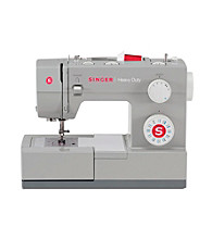 Singer® 4423 Heavy Duty Sewing Machine