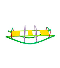 Pure Fun® Kids' Rocker Seesaw