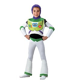 Disney® Pixar Toy Story® Deluxe Buzz Lightyear Child Costume