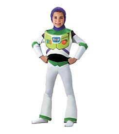 Disney® Pixar Toy Story® Deluxe Buzz Lightyear Child Costume