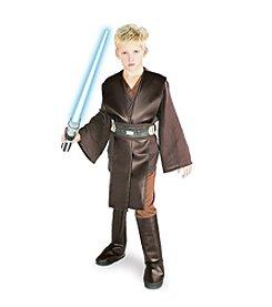 Star Wars™ Anakin Deluxe Child Costume