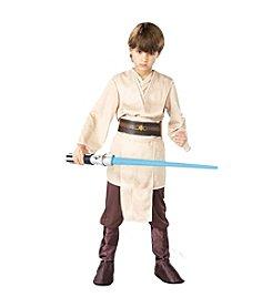 Star Wars™ Jedi Deluxe Child Costume