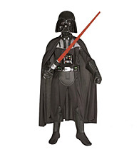 Star Wars® Darth Vader Deluxe Child Costume