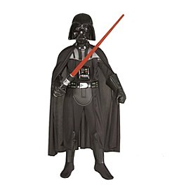 Disney® Star Wars™ Deluxe Darth Vader Child Costume