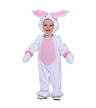 Bunny Child Costume