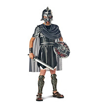 Gladiator Child's Costume