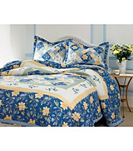 Emilie Quilt by Laura Ashley® Home
