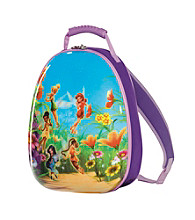 Disney™ by Heys USA™ Fairies