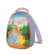 Disney™ by Heys USA™ Princess®
