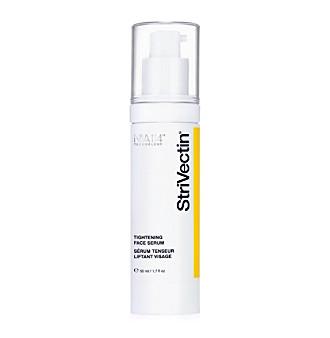 StriVectin® Tightening Face Serum