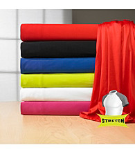 Shavel Home Products Athletix Bed Gear® Sheet Sets