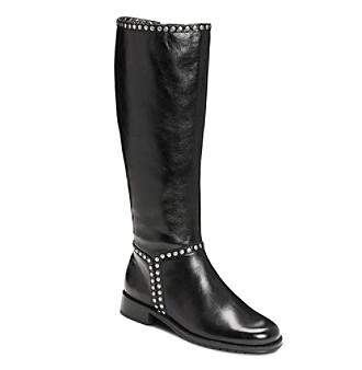 "Aerosoles® ""Iridescence"" Boot"