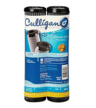 Culligan® Chlorine & Sediment Pre-Filter Cartridge